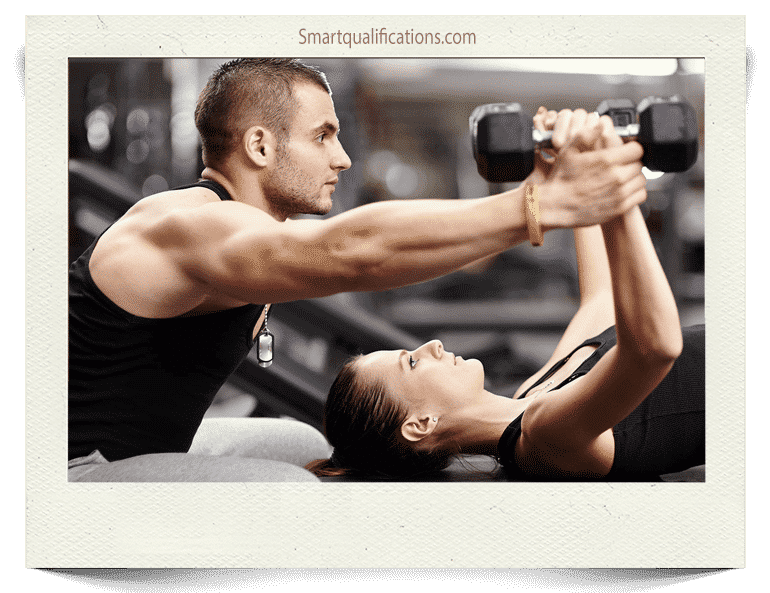 NEW Level 3 Diploma in Gym Instructing and Personal Training (Practitioner)