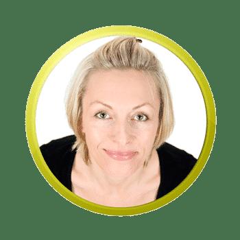 Train to be a Yoga-Teacher with Helena Bingham