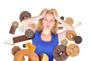 tips to stop binge eating